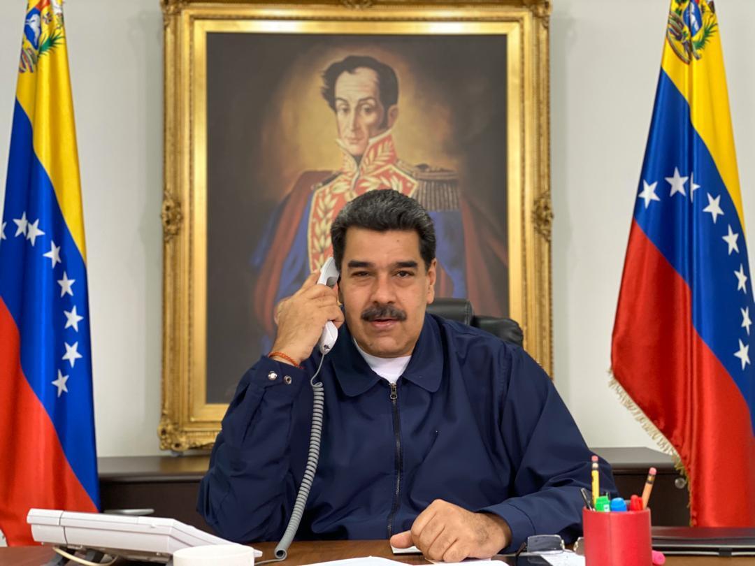 Tirania de Nicolas Maduro - Página 18 EVQfoC2WoAEJZbQ?format=jpg&name=medium