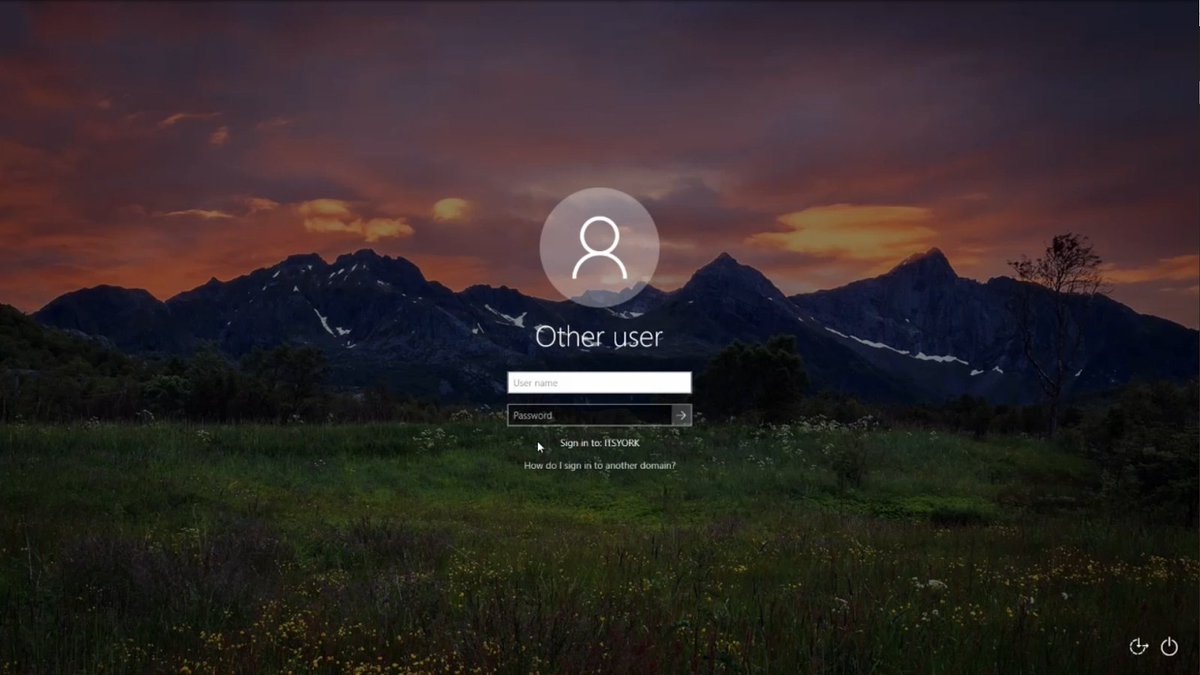 Hướng dẫn cài đặt mật khẩu cho máy tính Windows 7, 8, 10 nhanh chóng  https://t.co/g1bUiLUpFe https://t.co/dnXik11m5e