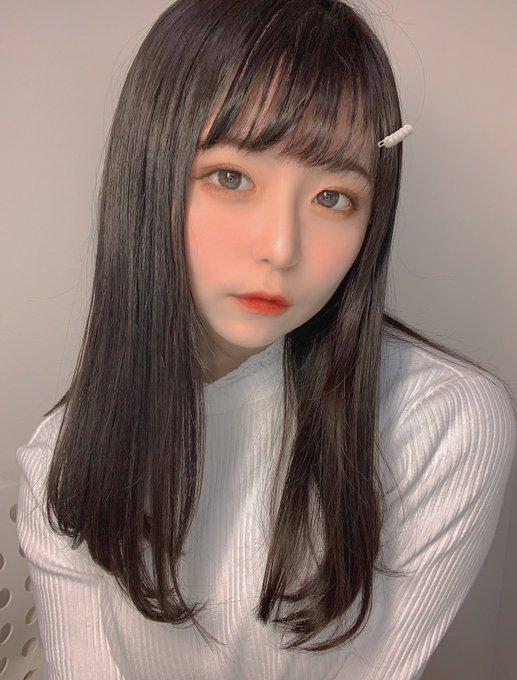 コスプレイヤーみぃのTwitter画像29