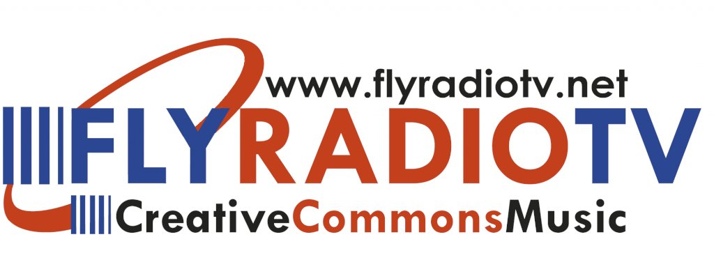 FlyRadioTV photo