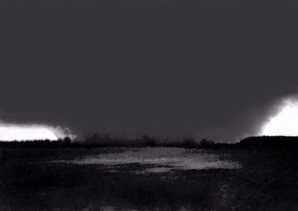 tornado dead man walking - 960×681