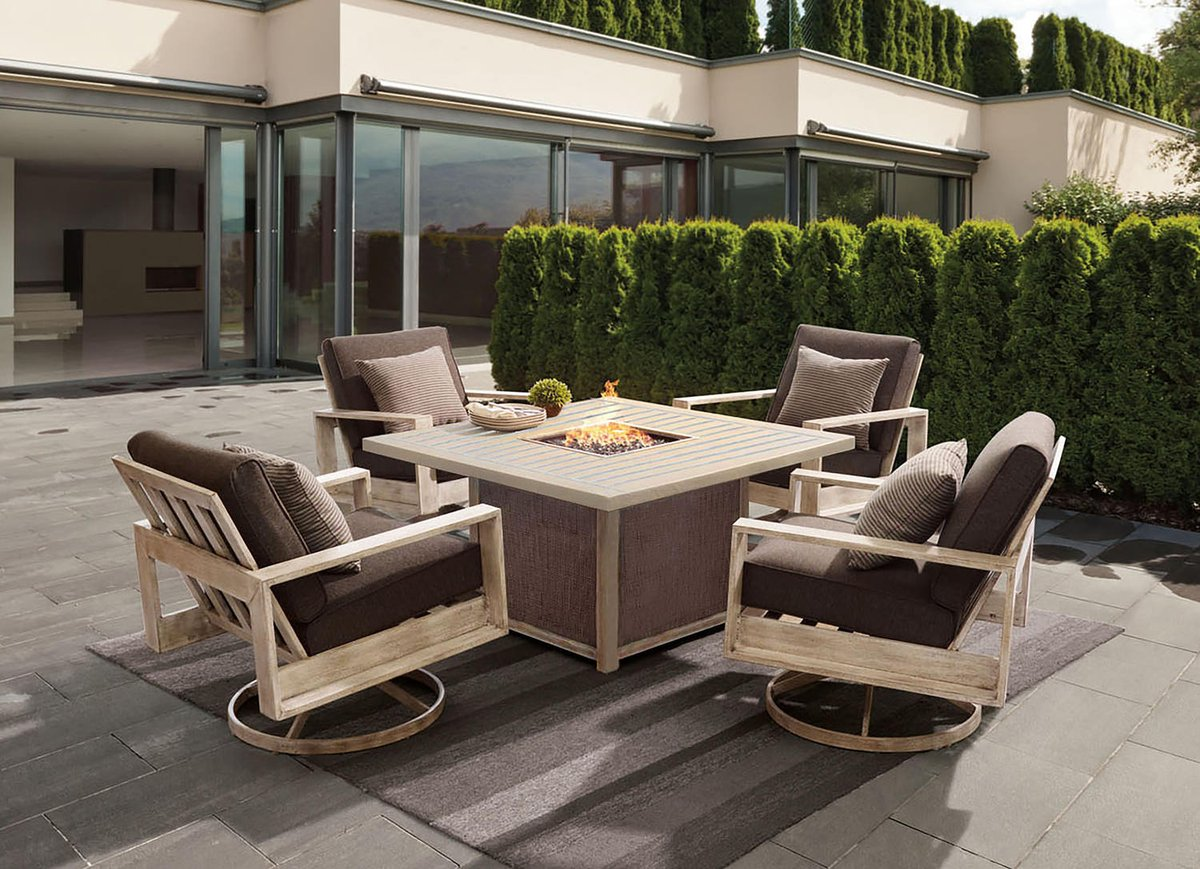 Hom Furniture On Twitter Patio Time