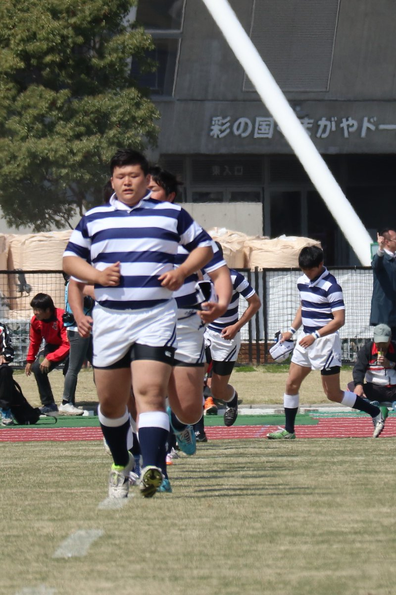 県 ラグビー 秋田 高校