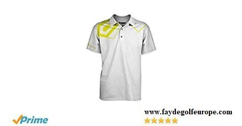 Fayde Golf Europe On Twitter Fayde Golf Europe Camouflage Men S Golf Polo Shirt Was 39 95 Now Only 17 95 Https T Co Xp1ih6lome Dailydeals Golfchat Golfnews Golfpolo Polo Golffashion Fashion Menspolo Golflife Golfer Golfing Https T