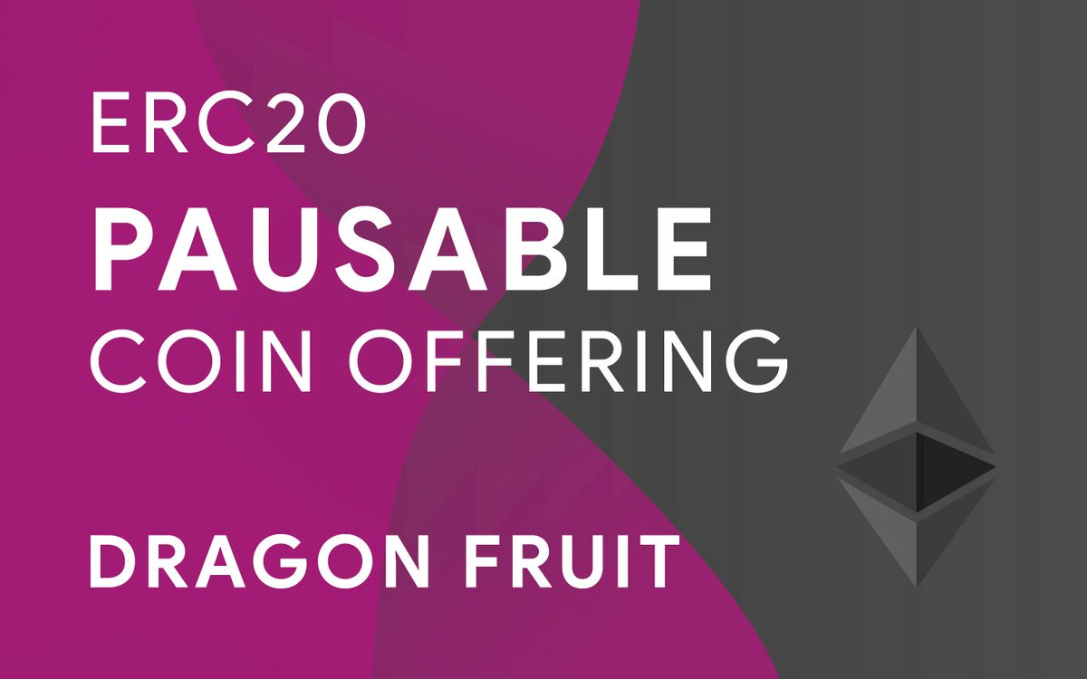 dragon fruit coin cryptocurrency