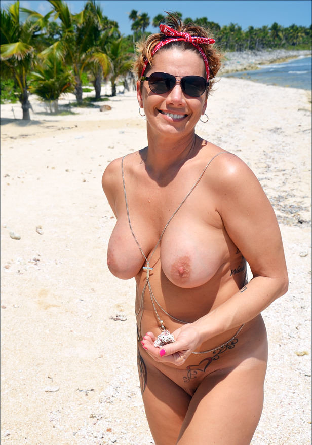 Best Public Places To Hook Up In Miami, Florida
