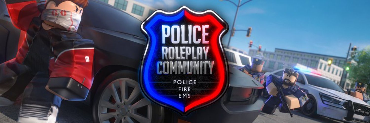 Police Roleplay Community On Twitter Er Lc Easter Update