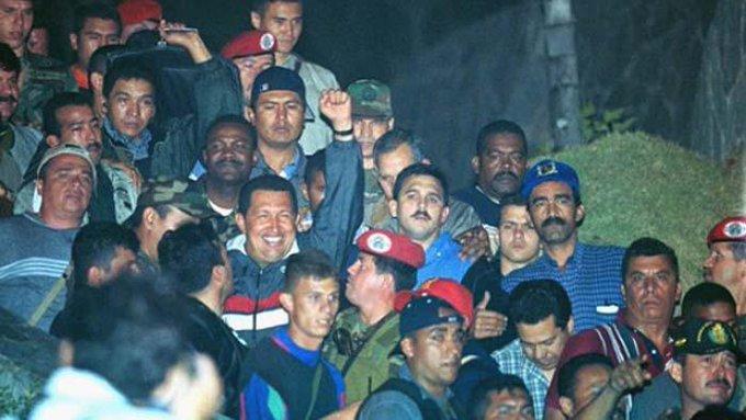 Tirania de Nicolas Maduro - Página 18 EVVhej_XQAIy82q?format=jpg&name=small