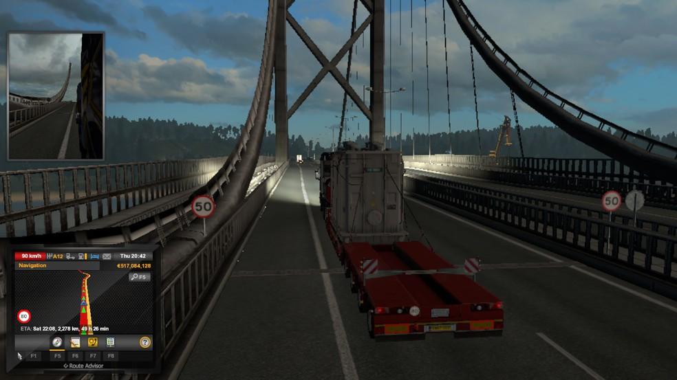 crossing the forth bridge in edinburgh https://t.co/G49qmyrPUC