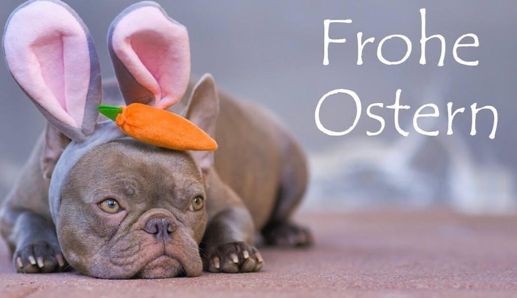 Osterfest