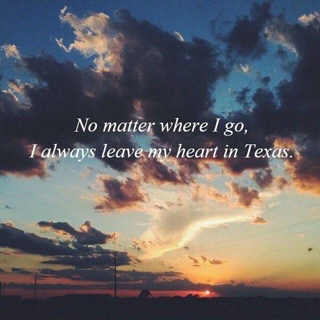 @JodySmithNFL .@JodySmithNFL.. Hi Brandon! Happy #12. My name is Lindy. I am Native Texan and I live in the Dallas Metroplex.