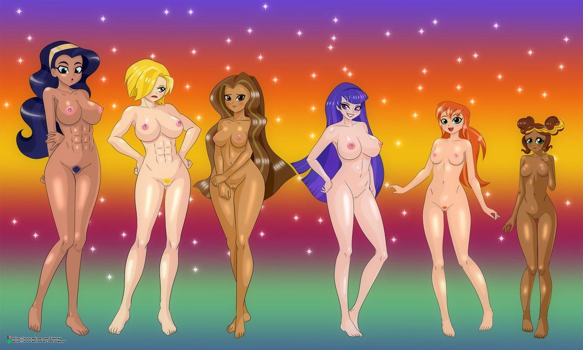 Lesbian Super Hero Porn