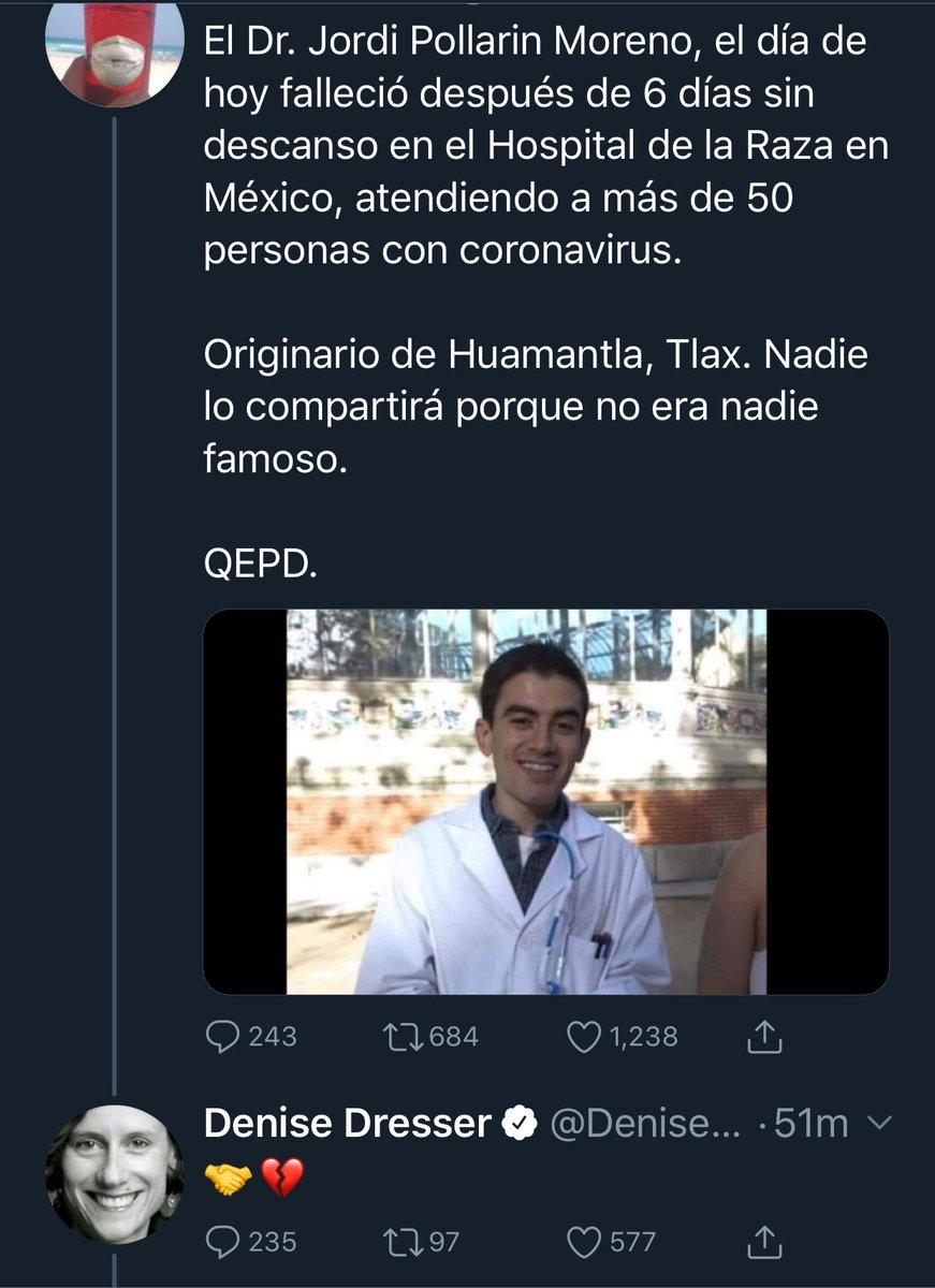 """Actor Porno Famoso Español luis guillermo hernández © على تويتر: """"alguien salve a"""