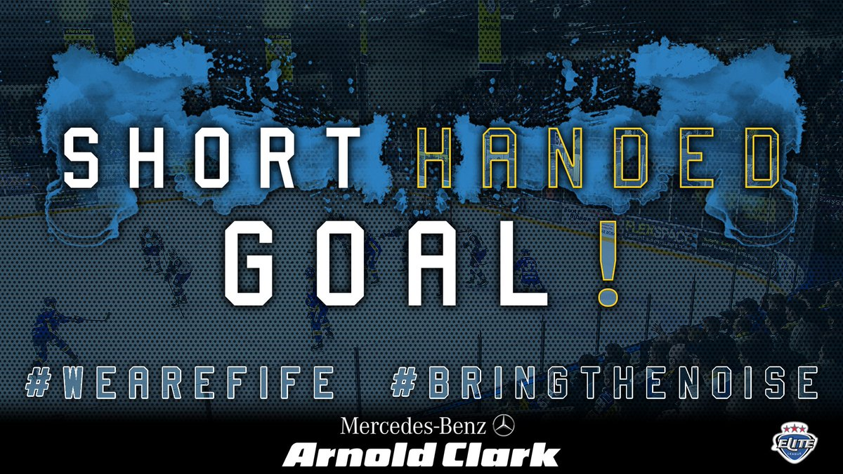 31:03 | @nucci39  in one on one v Sam Gospel scores on the back hand as Flyers take a commanding lead  Flyers  Panthers #WeAreFife #BringTheNoisepic.twitter.com/q9OxrQCH06
