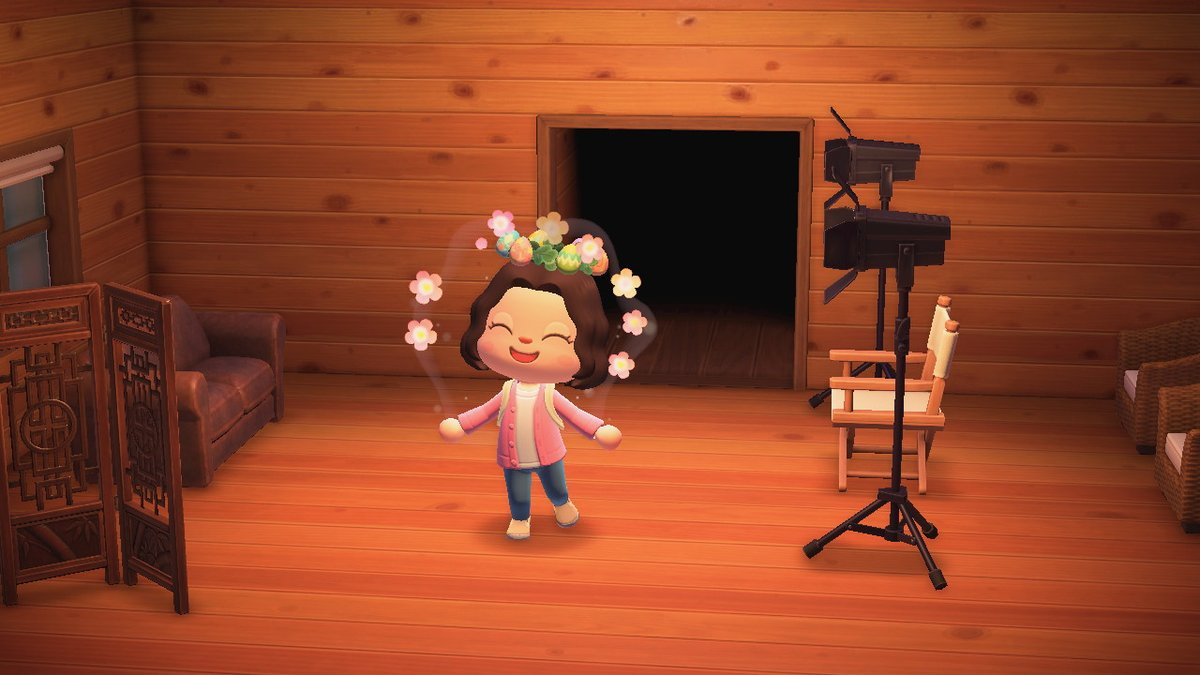 """Alexis Silver alexis silver on twitter: """"#animalcrossing #acnh"""