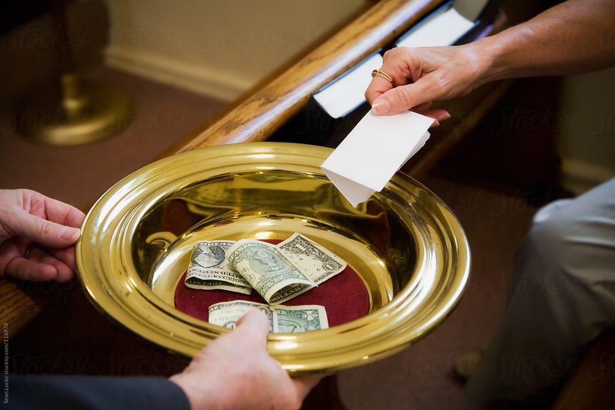 church offering baskets - HD1200×800