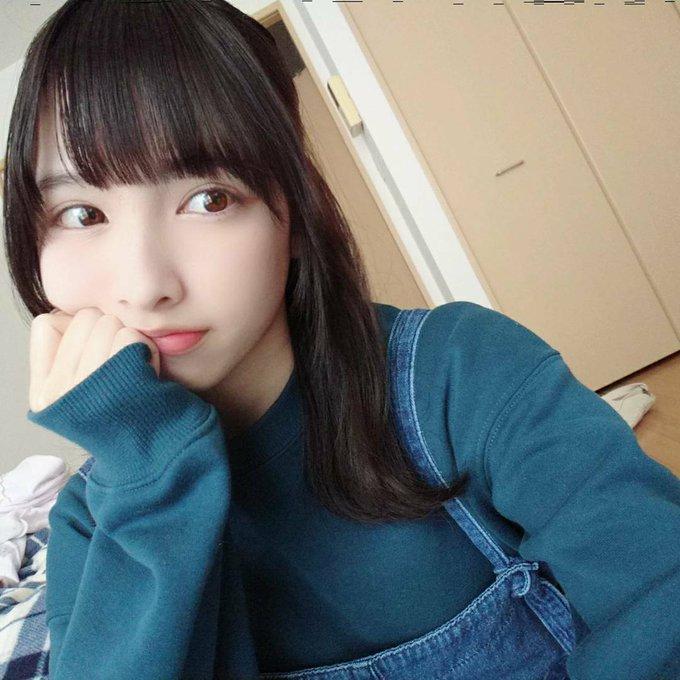 コスプレイヤー橋本麗愛のTwitter画像31
