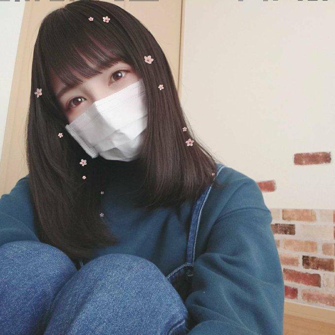 コスプレイヤー橋本麗愛のTwitter画像32