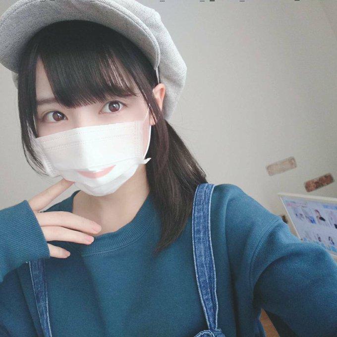 コスプレイヤー橋本麗愛のTwitter画像33