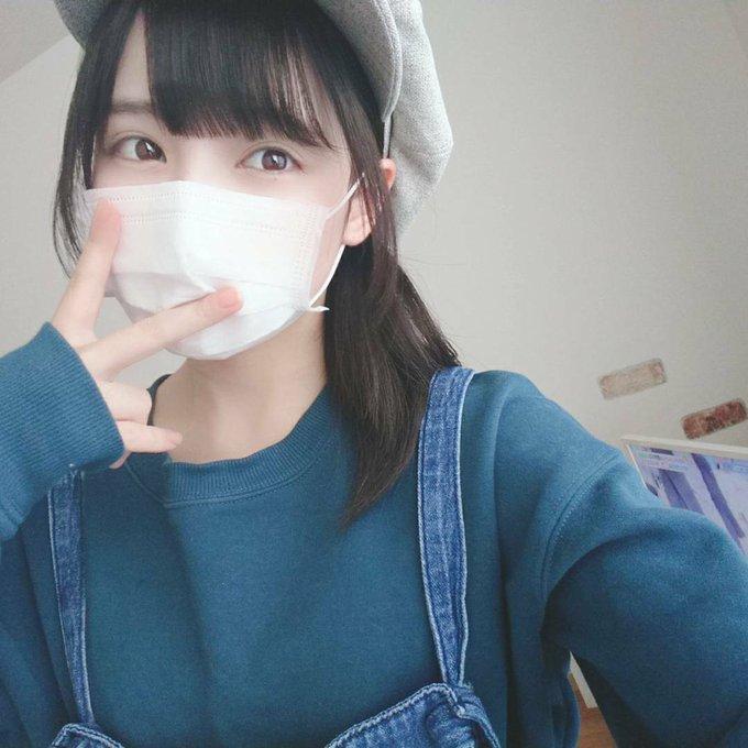 コスプレイヤー橋本麗愛のTwitter画像34