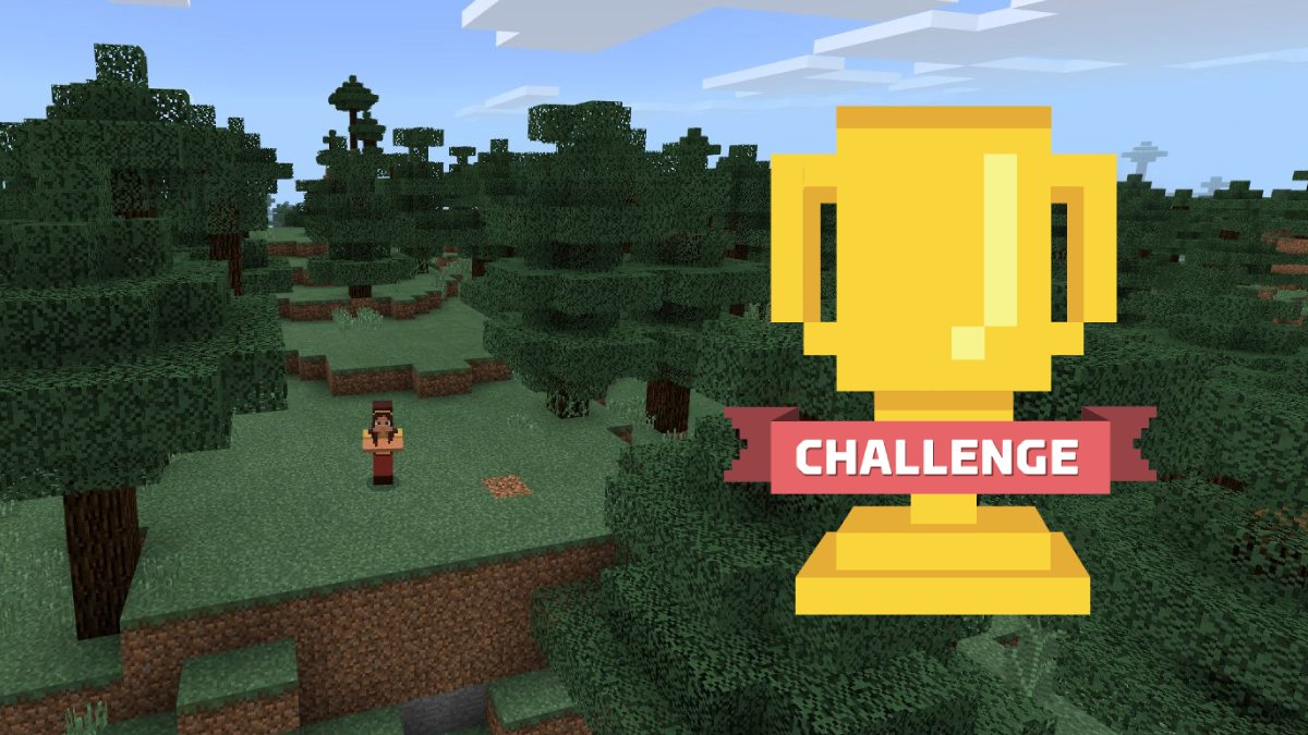 Minecraft Education Edition On Twitter Your Guide To Joining The 2020 Minecraftchallenge In Four Easy Steps 1 Choose A Challenge Prompt 2 Plan Your Creation 3 Get Building 4
