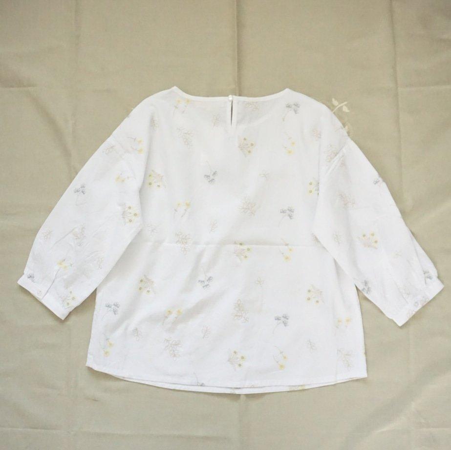 店舗の営業は、しばらくの間お休みです。 SNSからの、ご注文、お取り置きを承ります。 お気軽にお問い合わせください。 * #川越 #サニーサイドテラス #ベトナム雑貨 #エスニック #アジアン雑貨 #川越一番街商店街 #蔵の街 #出世横丁 #ナチュラル服 #刺繍プルオーバー #kawagoe #sunnysideterracepic.twitter.com/NjGRbkmJS0