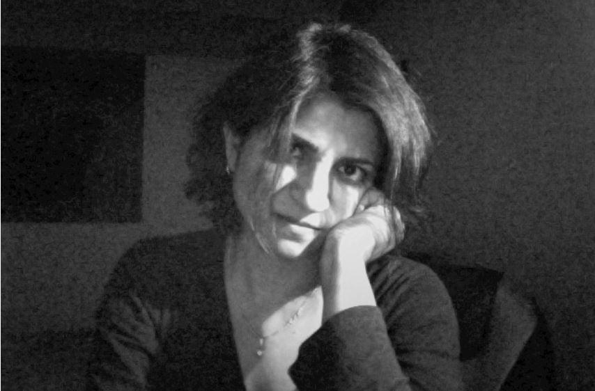 A Marxist-Feminist Analysis of Coronavirus revisesociology.com/2020/04/12/a-m…