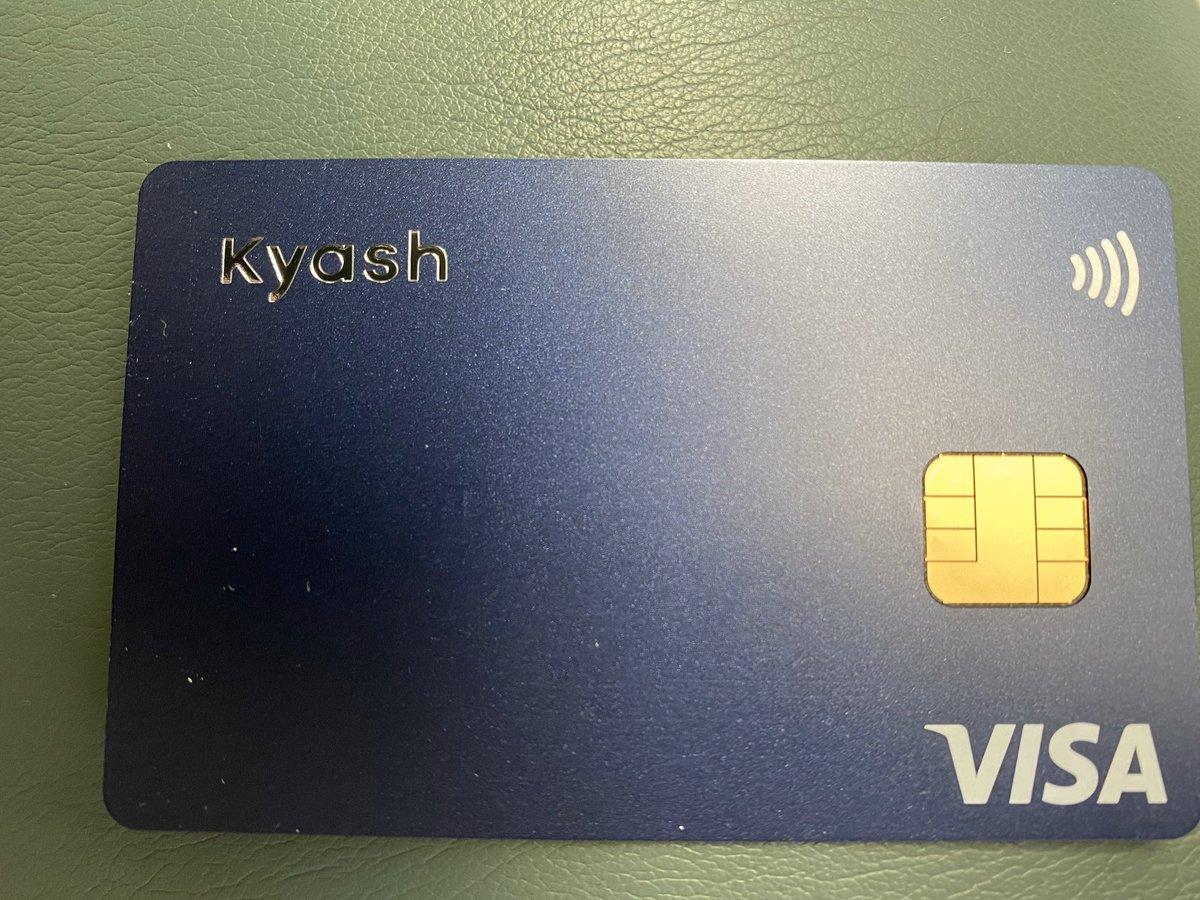 カード ナンバー レス 三井住友カード ナンバーレスに切り替えるメリットとデメリット|金融Lab.