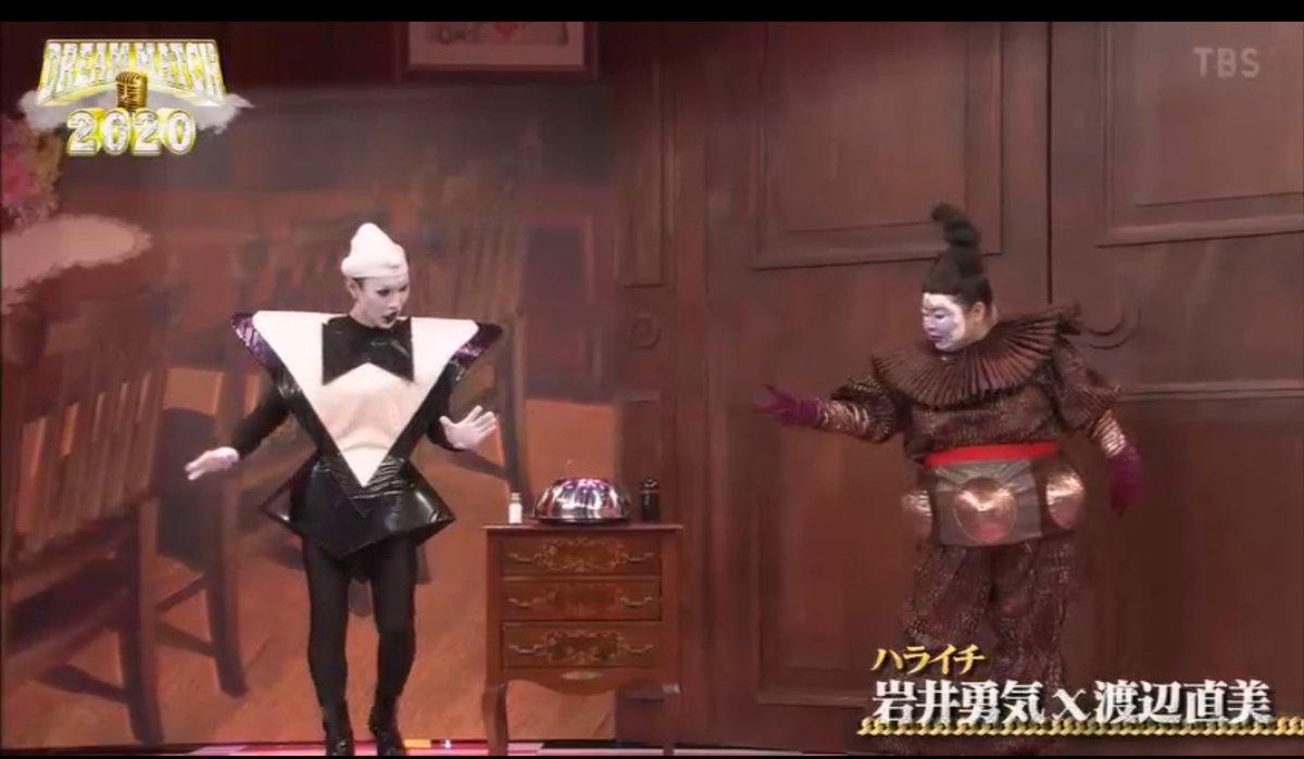 動画 醤油の魔人