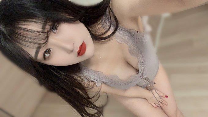コスプレイヤー花宮いのりのTwitter画像72