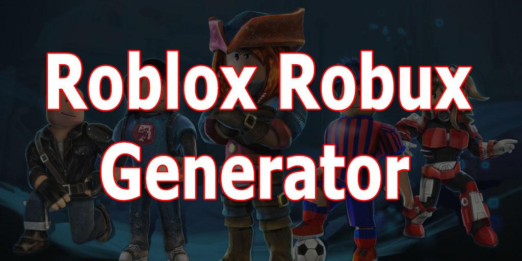 Freerobuxgenerator Hashtag On Twitter