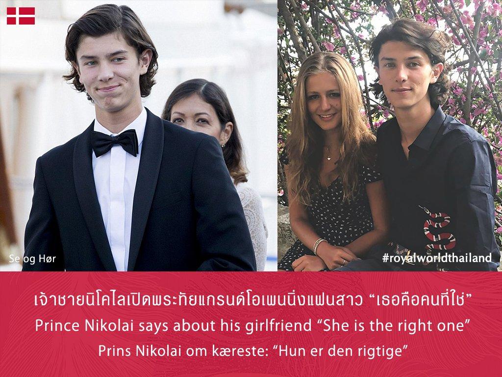 s: t nikolai dating app