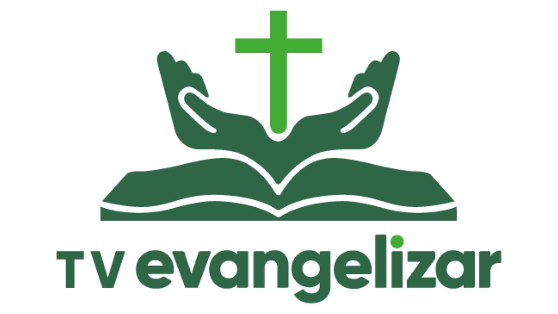 TV Evangelizar Ao Vivo