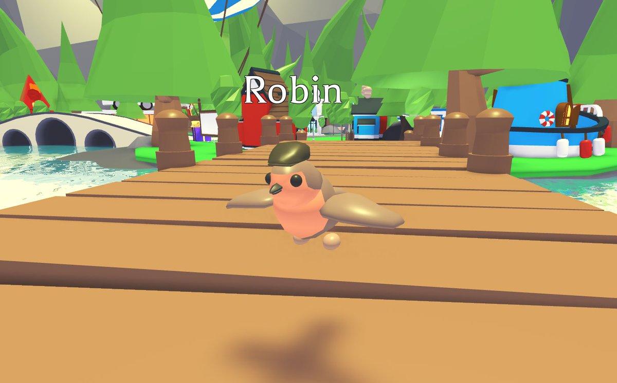 Adopt Me On Twitter Cutest Lil Newsboy Robin Bb