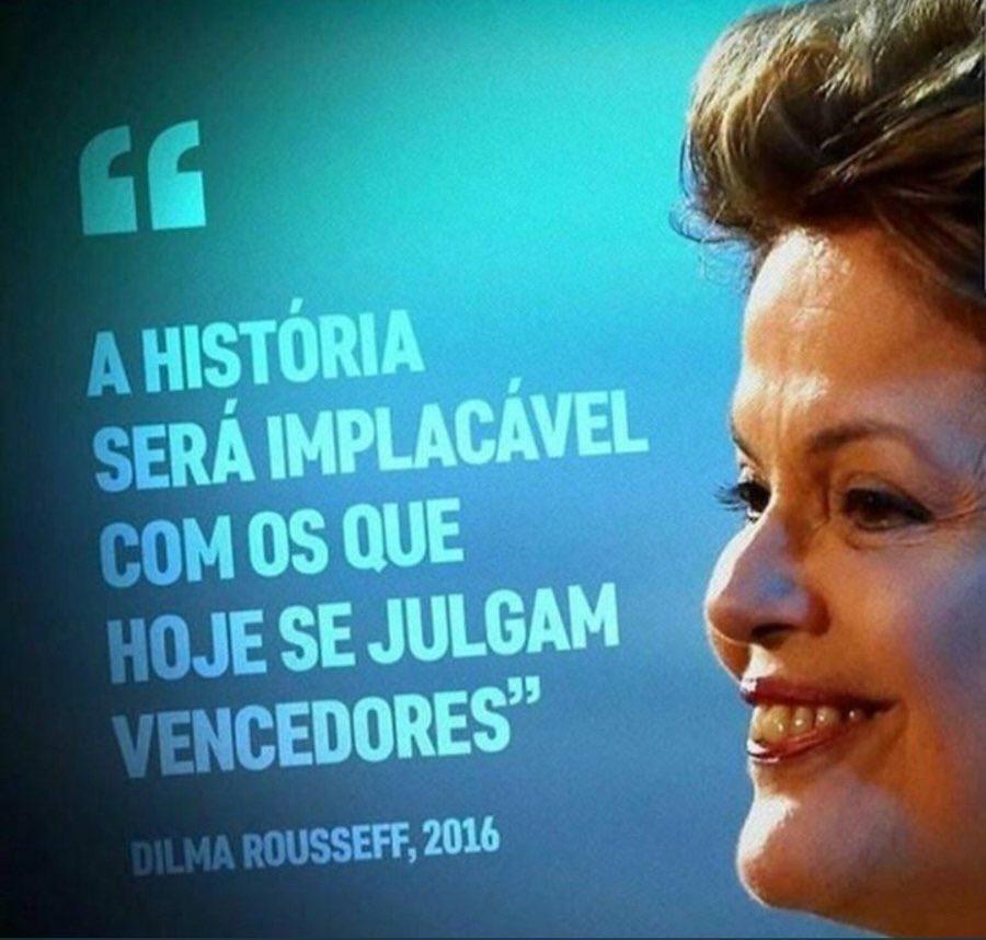 "Leonardo Attuch on Twitter: ""Alguém tem memes ou gifs da Dilma na ..."