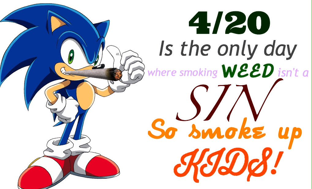 Lawrence Sonntag On Twitter Tomorrow 12pm Noon Pst On The Most Holy Of Days I Will Get Stoned Off My Ass And Play Sonic The Hedgehog 2006 All Day 84 Of All 393 contributions in the last year. tomorrow 12pm noon pst