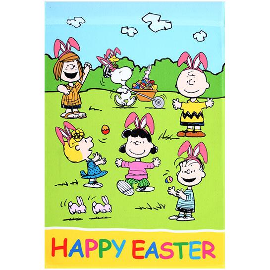 Happy Easter! @dhershiser @Sky13861654 @TheMerryCrystal @PrissyCrow @ReikiArthur @raynadragon @lambert_lynda @sealmh @pinewoodsdojo @Maltomash @RhymesRadical @IamMultiversal