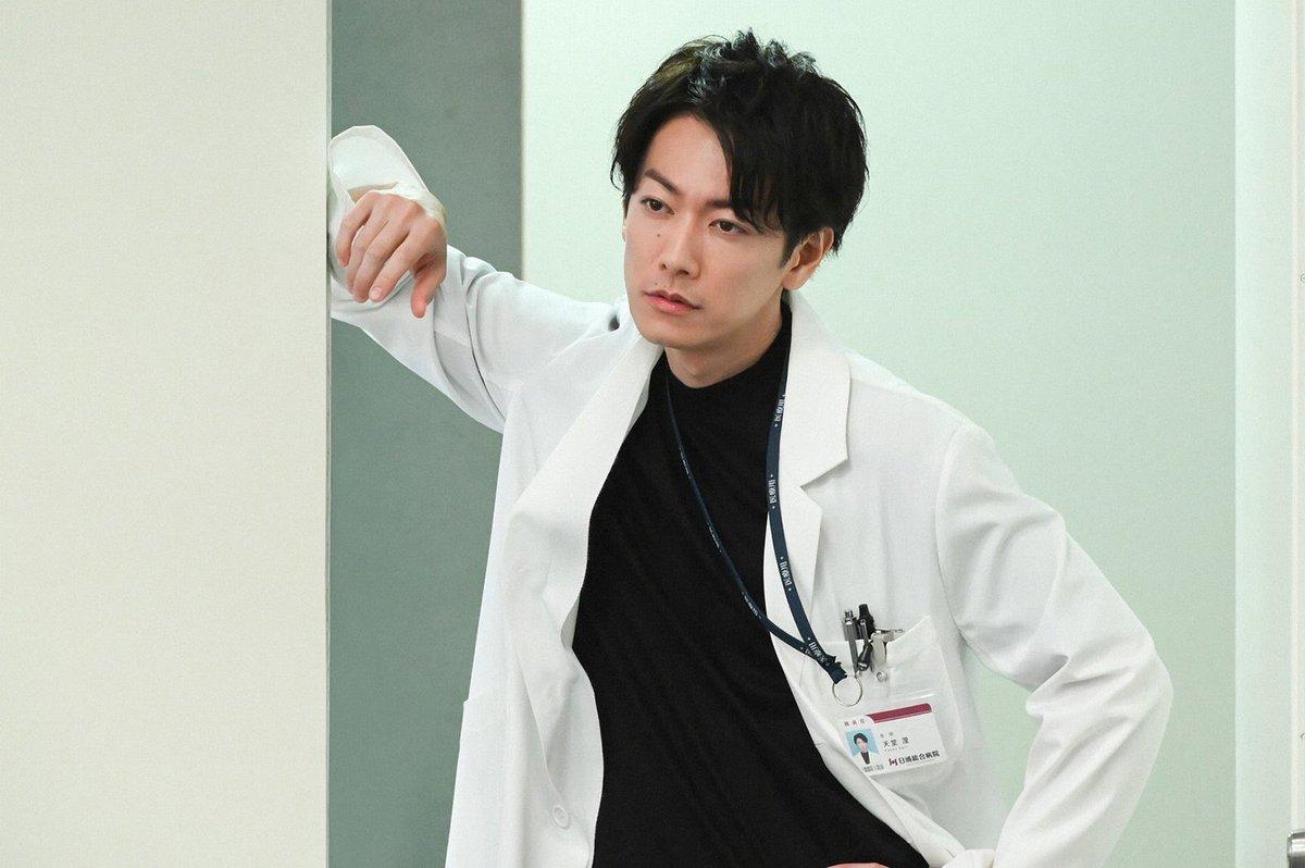 Ikaza Koi Wa Tsuzuku Yani bir 10 bölüm daha dizimizi izlemeye devam ödevlerimi halledip hemen çevirisini yapacağım. ikaza koi wa tsuzuku