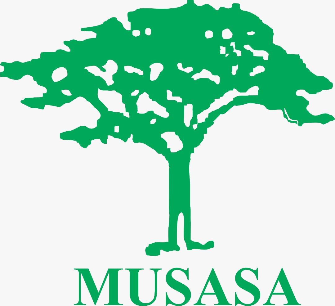 Musasa on Twitter: iHarareJobs