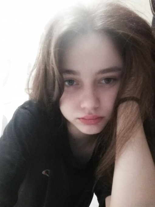Popular tweets of Anna Vlasova - 1 - تحليلات تويتر