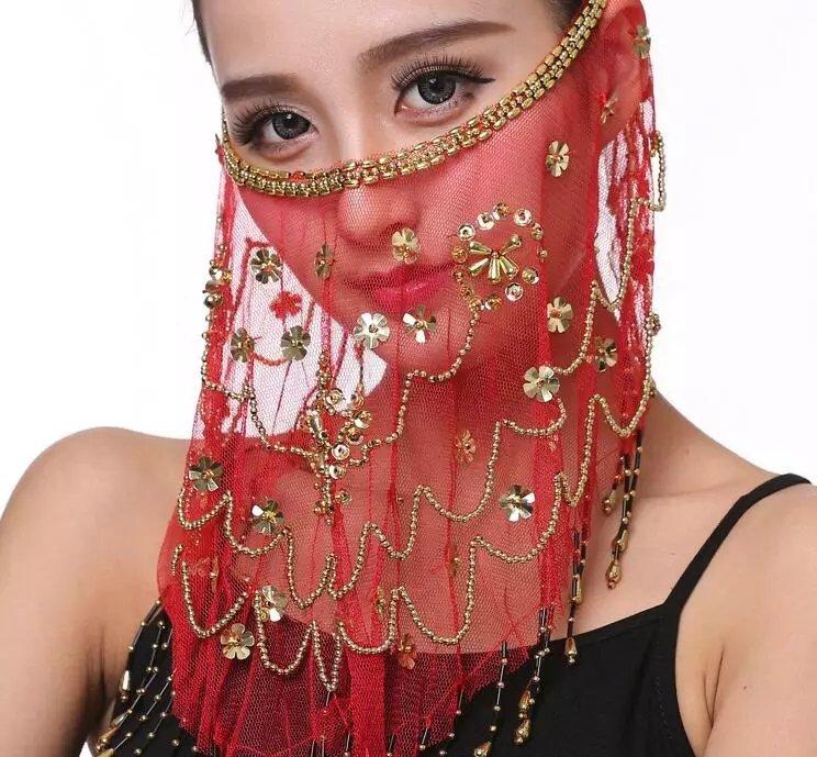 作り方 フェイス ベール 顔を隠したいし、顔を隠すほうがいいこともある。フェイスベール風レースマスクを作った理由。 槇村なな note