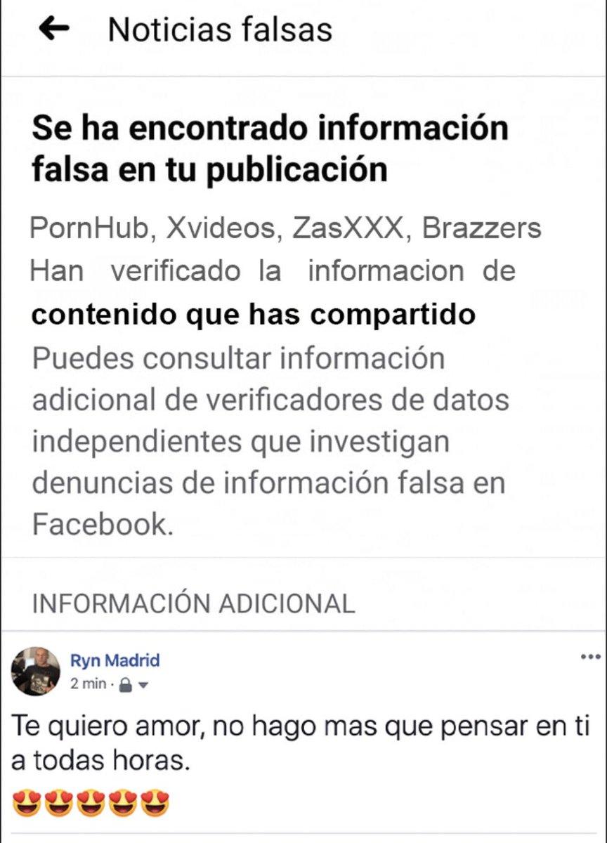 Aris Porno Myhyv redes sociales - ivideos: videos porno gratis xxx   sexo y