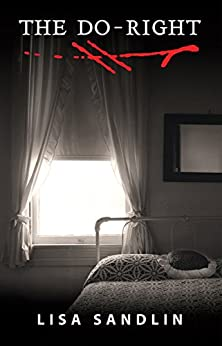 The Do-Right  This debut novel by @lisandl1 is a deft character study wrapped in full-throated East Texas authenticity. Set in Beaumont, a place you are about to know well.  Get it here: