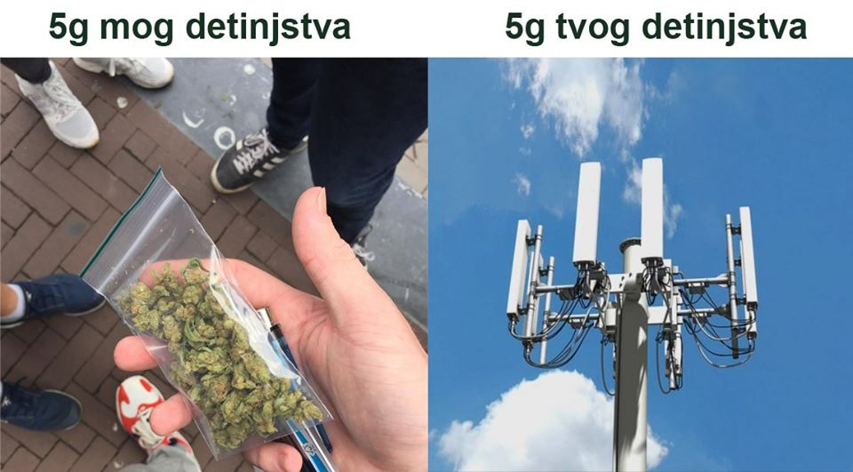 5G (Pet Ge, Fajv Dži) EVbVannWkAYM83M?format=jpg&name=medium