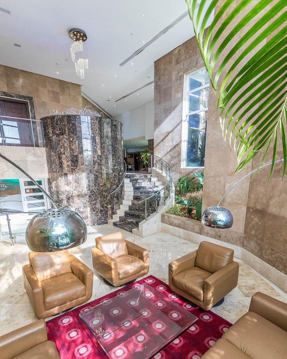 ¡La VIDA es maravillosa! 💕 Tenemos muchas razones para reír, amar y soñar 🤗 . . . #InterContinental #Maracaibo #Hotels #IHG https://t.co/qB1gVnUQ1t