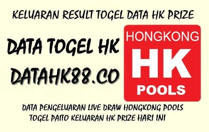 Hk Result Live
