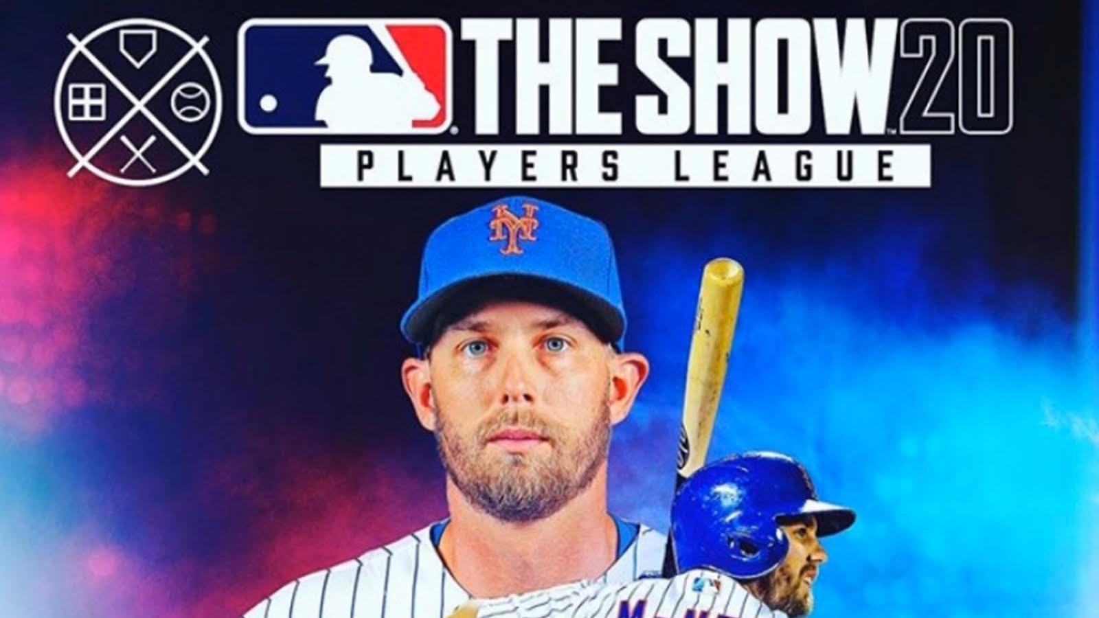 Players League
