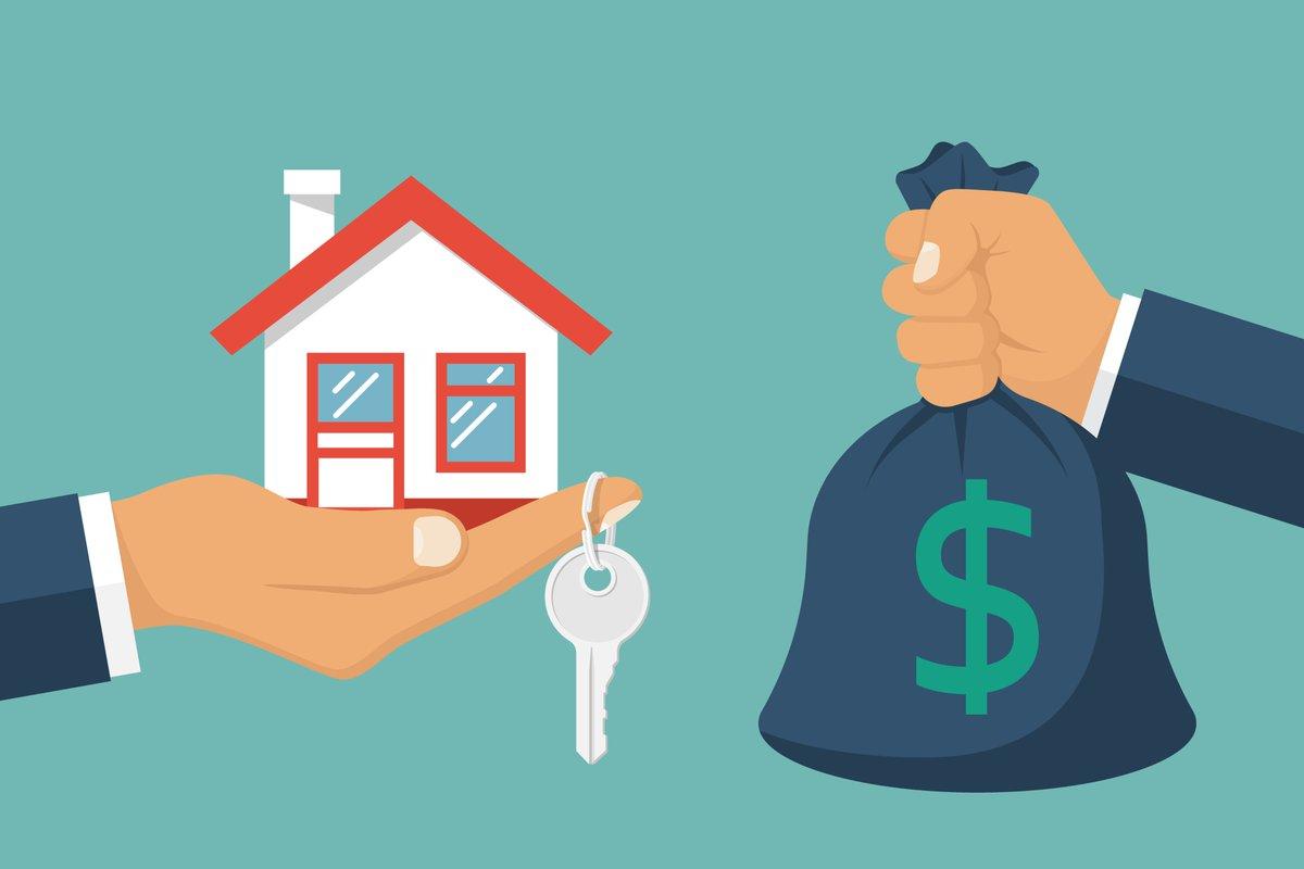 займы кредиты без обеспечения