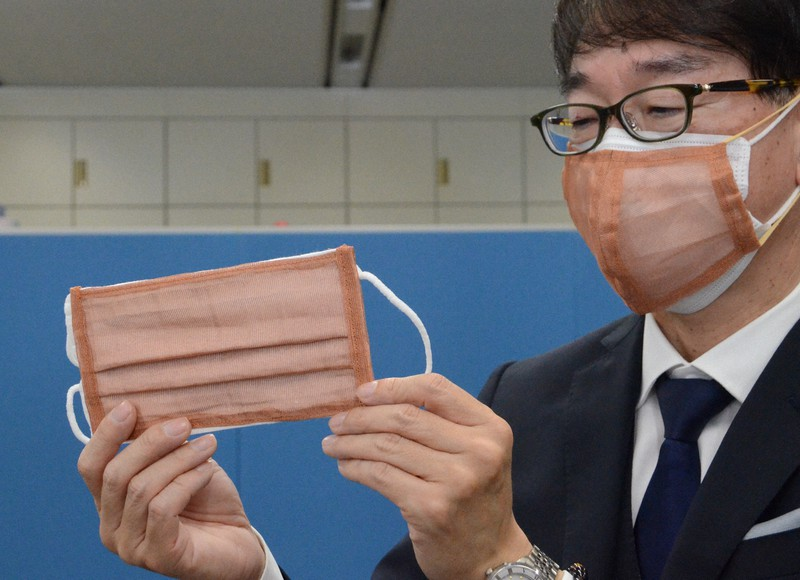 日本人 海外の反応 パンドラ
