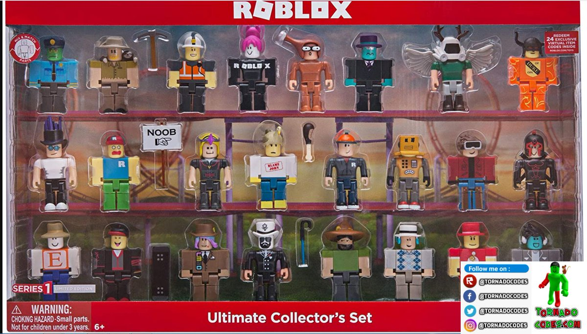 Winning Smile Roblox Code Robloxtoycodes Hashtag On Twitter